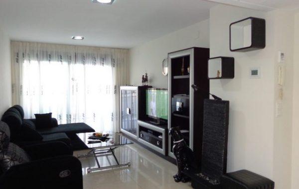 Ла Кала Gemelos 24 – 2 комнаты